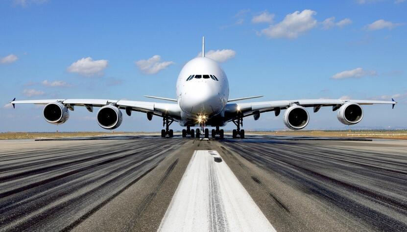 飞机机型舱位大全